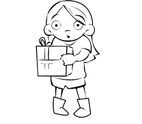 dibujos infantiles videos para niños regalos para dibujar best incluye docenas de crayones