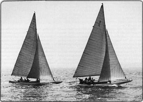 public boat r san diego bay 21 best images about r class sloop sailboats yachts on