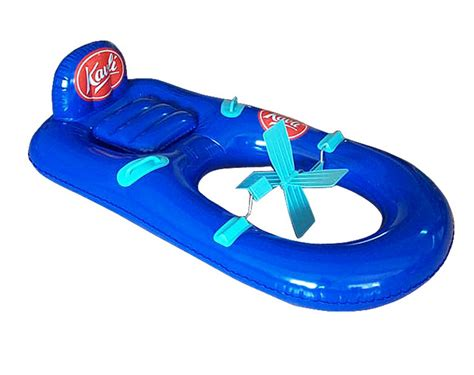 inflatable pedal boat for sale inflatable pedalo boat self draining pedalo water pedal