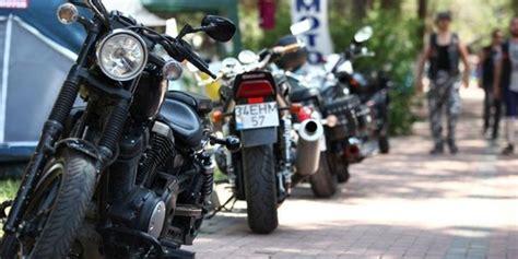 motosiklet gecis uecretlerinde indirim tuerkiye haberleri