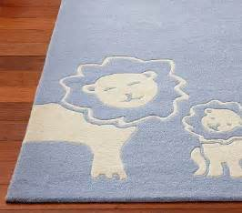 baby rug potterybarn boy nursery sweet baby