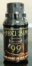 Paket Madu Lebah Mellifera Asli 3 Jenis Nektar madu hitam pahit quot madu bima 99 quot manfaat madu pahit quot madu bima 99 quot