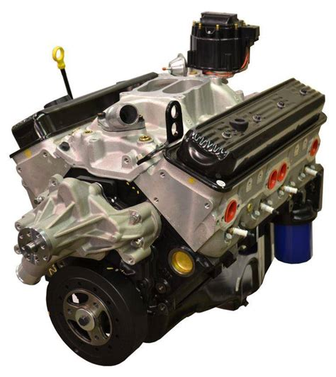 small block chevy crate motor crate engines classic chevy race engines chevrolet
