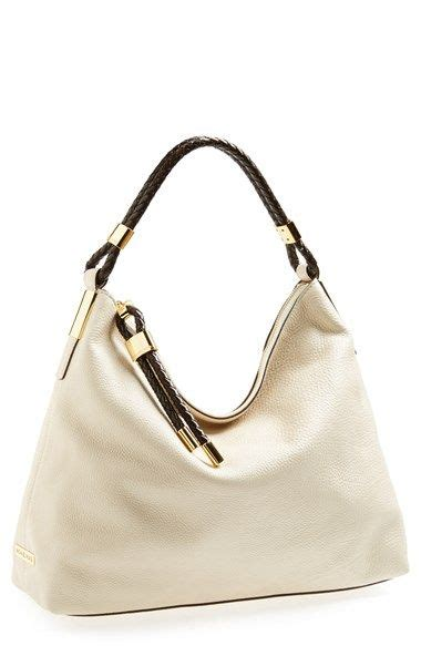 Mk Hamilton Sling 2087 best images about bags hobo sling slouch bags on