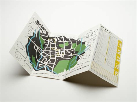 map design oxford map design mercer design
