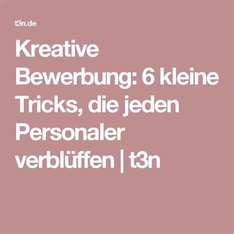 Kreative Bewerbung Industriekauffrau 220 Ber 1 000 Ideen Zu Kreative Bewerbung Auf