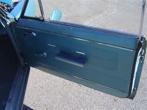 nova bench seat for sale nova bench seat for sale buy used 1963 nova ii automatic