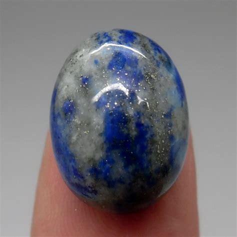 mustika batu permtata bertuah lapis lazuli dunia pusaka