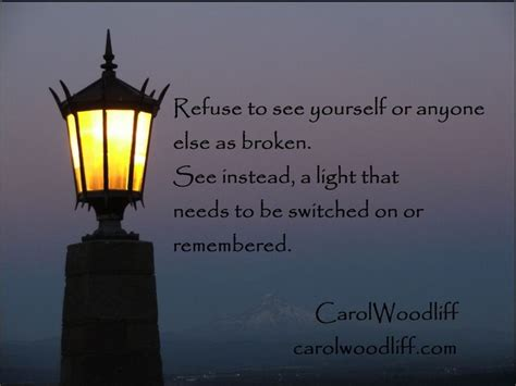 quotes about lights 82 best images about light quotes on