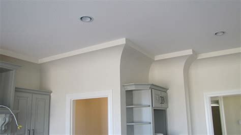 Coved Ceiling Designs by Cove Ceilings
