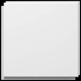 12 inch ceiling tiles shop armstrong 40 pack ceiling tiles actual 11 985 in x