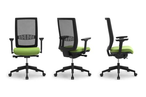office chair wiki new malice 01 by linea fabbrica srl similar products