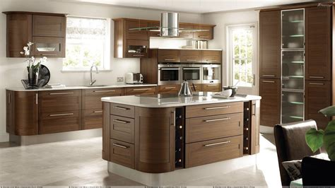 wooden kitchen designs pictures 16 stunning designs of classy wooden kitchens