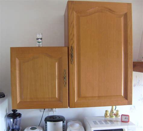 meuble de cuisine sur mesure magicmanu