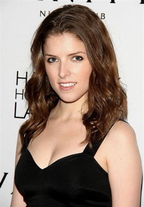 36 best anna kendrick tattoo images on pinterest anna