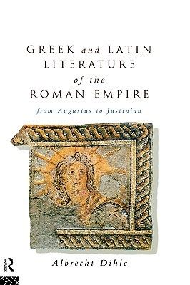 a text book of from augustus to justinian classic reprint books and literature of the empire from
