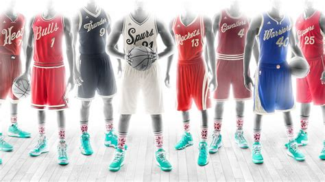 new year nba jersey 2015 cavs release their nba jersey schedule to the fans