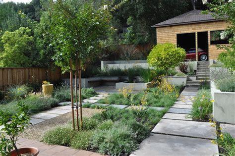 outdoor courtyard courtyard garden
