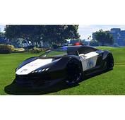 GTA Moddingcom  Download Area &187 V Cars Zentorno