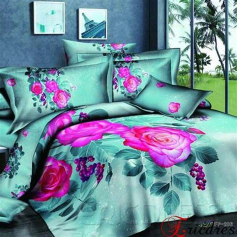 pink and turquoise bedding 18 best images about turquoise pink on pinterest pink