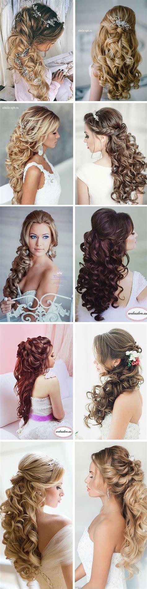 hairstyle for 40 yrar old bride romantische hochzeit frisuren bob frisuren
