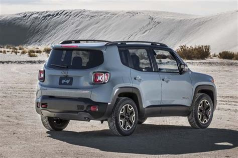 fiat jeeps 2016 jeep renegade vs 2016 fiat 500x which is better