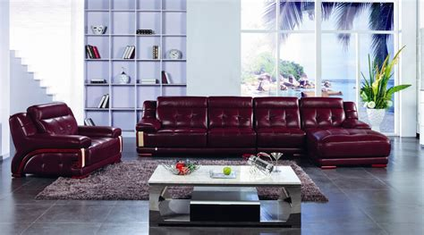 leather sofa suppliers china leather sofa supplier china one stop building