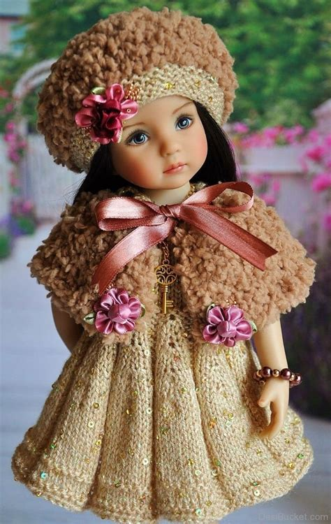 dolls on doll image desibucket