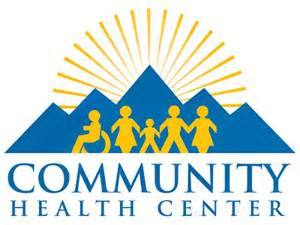 Community Care Living With Ms Funding For Community Health Care Centers
