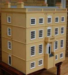 dolls house shop chesterfield dolls house grand designs shops hotels jt this is based on a real hotel in paris