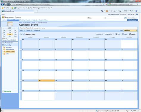 Outlook Kalender 2017 Free 2017 Ical Calendar Holidays Import To Mac