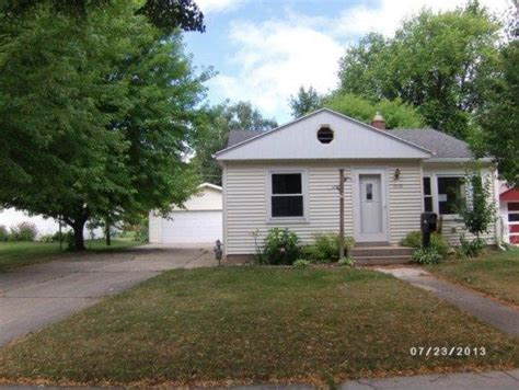 green bay wisconsin reo homes foreclosures in green bay