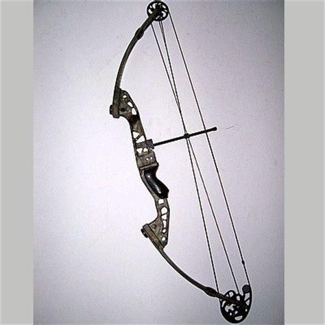 hecs stealthscreen suits mossy oak eagle archery american archery american eagle bow 70 30 rh mossy oak