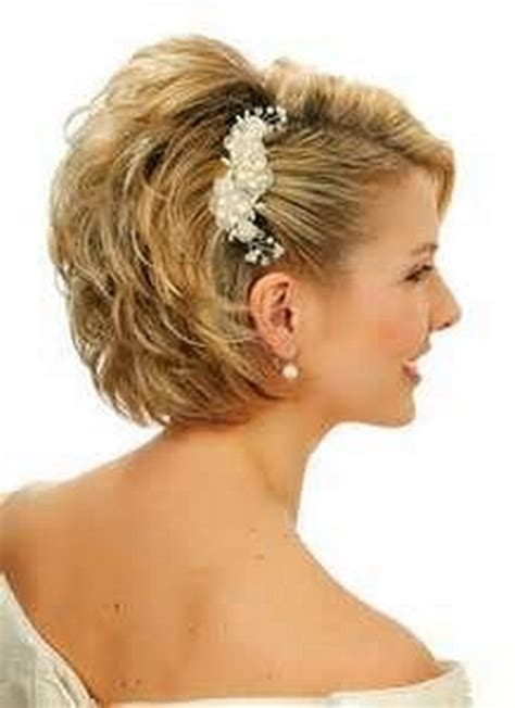 hairstyles for short hair mother of the bride mother of the bride hairstyles for short hair