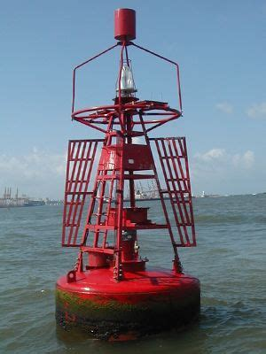 boat mooring crossword clue list of synonyms and antonyms of the word large buoys
