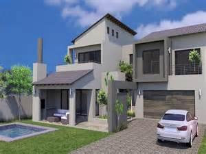 sandton douglasdale property houses for sale