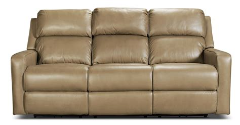 levin furniture couches escalade power reclining sofa sand levin furniture