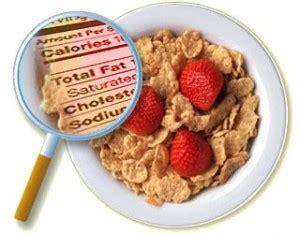 como calcular las calorias exactas  necesitas al  recetas de cocina consejos de salud