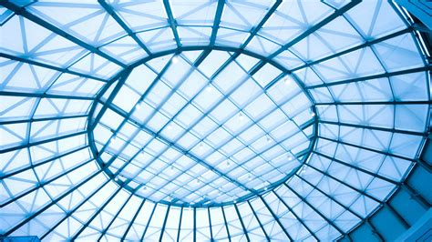 The Glass Ceiling For by Breaking The Glass Ceiling Of Search Through Acquisition