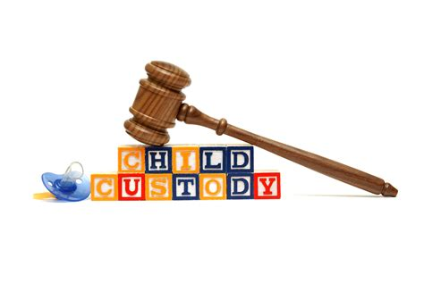 K Fed To Continue Joint Custody by Are Physical Custody And Custody The Same Thing
