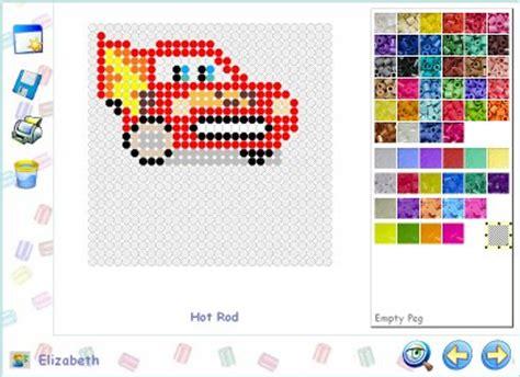 bead pattern software bead pattern software 171 design patterns