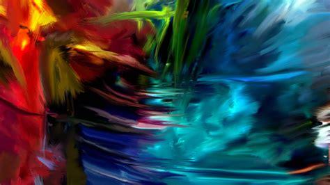 imagenes abstractas tiempo sfondo quot tavolozza di colori quot 1920 x 1080 hd widescreen