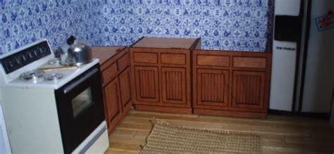 fairfield kitchen cabinets fairfield kitchen cabinets the den of slack