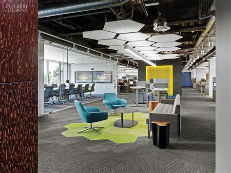office lounge 209 best collaborative office space images on pinterest