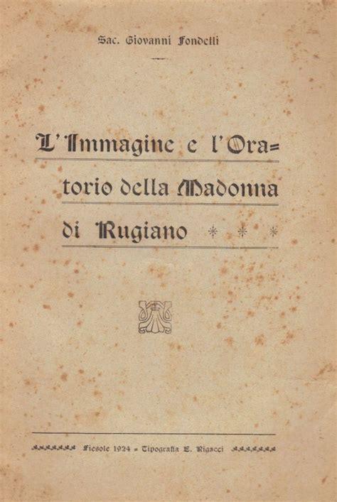 librerie esoteriche firenze libreria della spada libri esauriti antichi e moderni