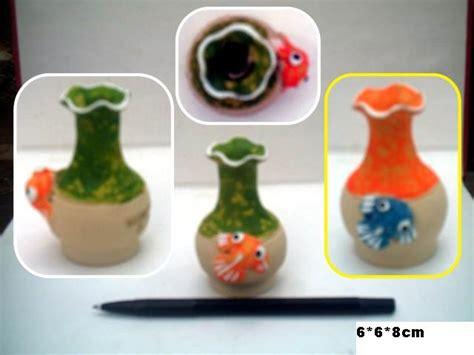 Vas Bunga Beling Dan Keramik souvenir vas h2 souvenir pernikahan