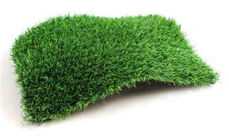 Astro Turf by Artificial Grass Turf Amp Fake Lawns For Home Gardens By