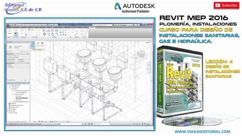 tutorial revit mep pdf 1000 images about revit mep instalaciones on pinterest