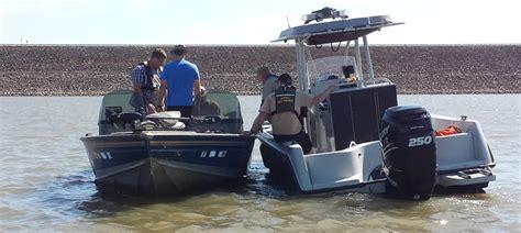 boating under the influence kansas game wardens address boating under the influence