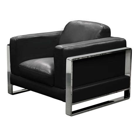 eco couch black eco leather sofa ds 074 leather sofas